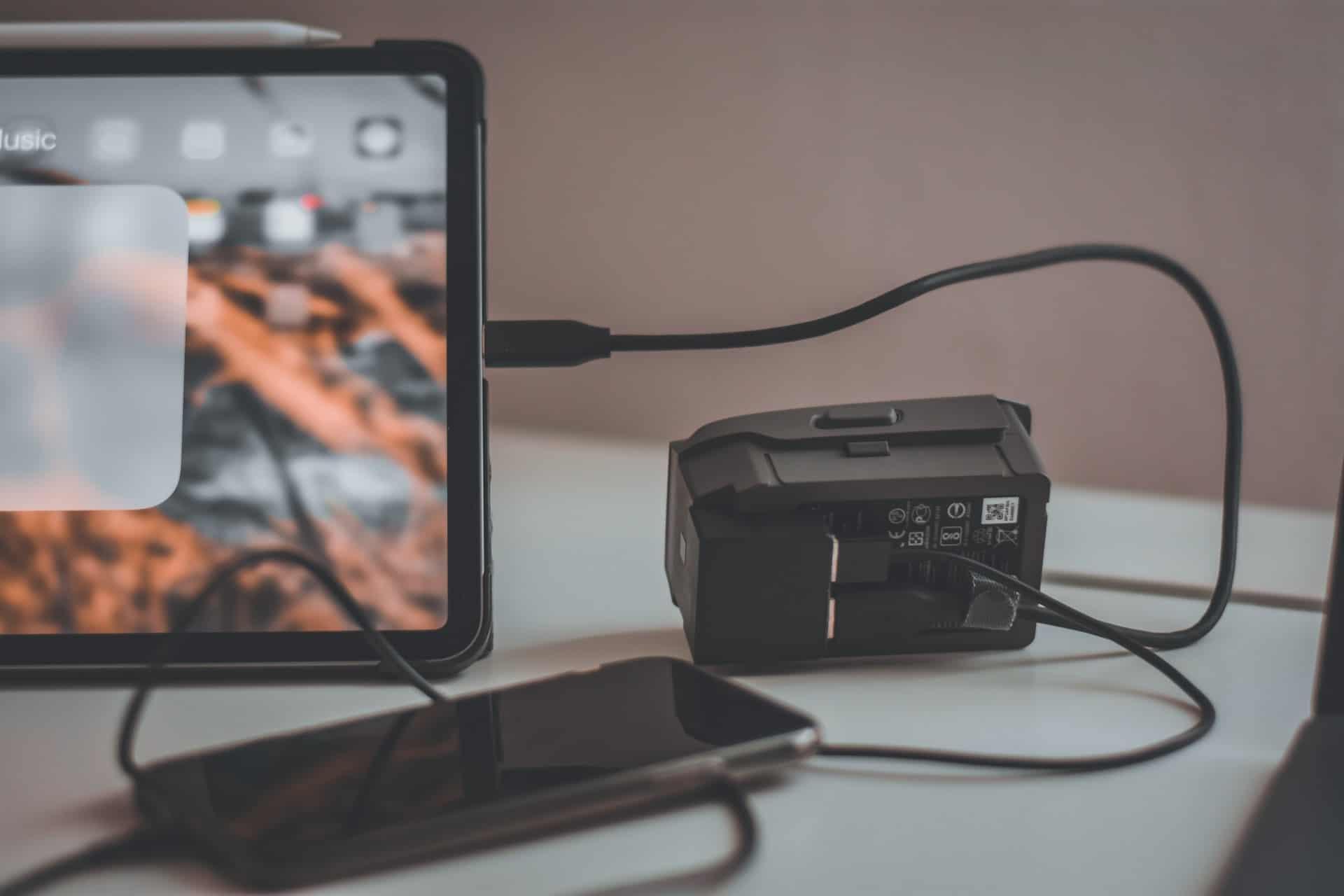 pix-star copiar fotos a usb