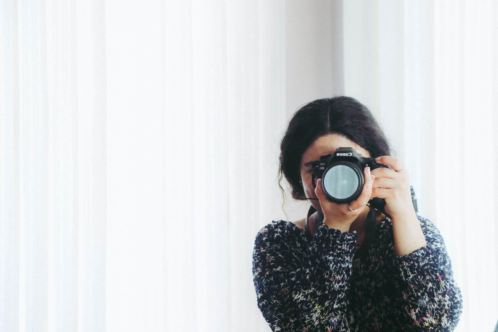 Molduras fotográficas digitais Aluratek