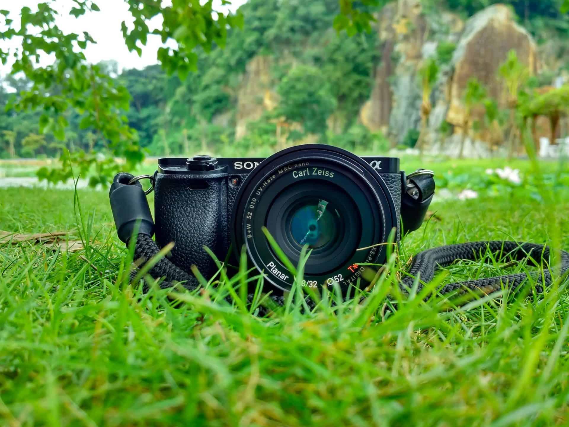 photo digital frames